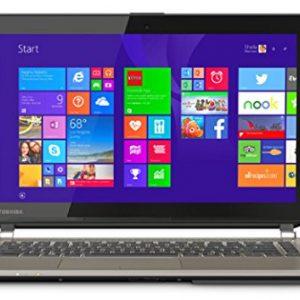 لپ تاپ استوک 14 اینچی توشیبا مدل Toshiba E45 Notebook با پردازنده Core i5 هارد 500گیگابایت