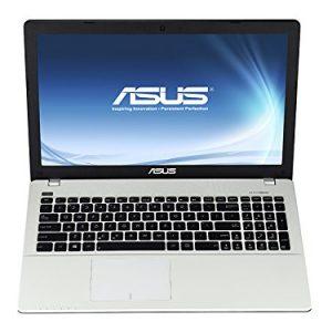 لپ تاپ استوک اروپایی 15 اینچی ایسوس مدل ASUS X550CA laptop با پردازنده Core i3 هارد 500گیگابایت