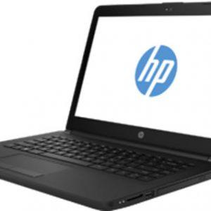 لپ تاپ اچ پی 15.6 اینچی مدل HP 15-bw001au Laptop با پردازنده AMD A6 هارد 1 ترا بایت
