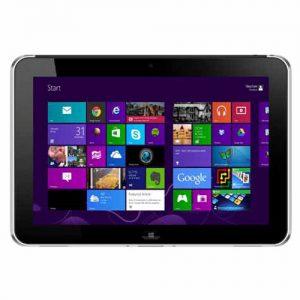 تبلت استوک اروپایی 12 اینچ اچ پی مدل الیت پاد HP ELITEPAD 900 Tablet با پردازنده Dual-Core هارد 64گیگابایت