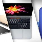 راهنمای خرید لپ تاپ: 10 نکته برای کمک به انتخاب نوت بوک مناسب