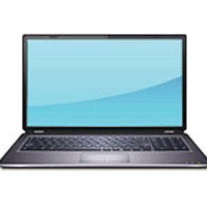 لپ تاپ اچ پی 15.6 اینچی مدلHP 15-ay184tx Laptop با پردازنده Core i7 هارد 1 ترابایت