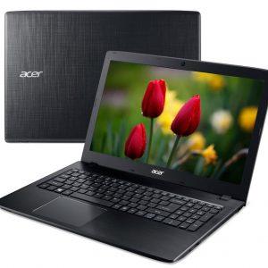لپ تاپ ایسر اسپایر 14اینچ Acer Aspire E5-475G با پردازنده Intel Core i5 هارد یک ترابایت
