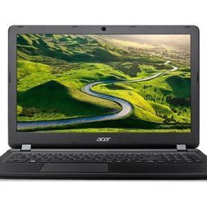 لپ تاپ ایسر اسپایر 14اینچ Acer Aspire ES1-432 با پردازنده سری Pentium اینتل هارد 500 گیگابایت