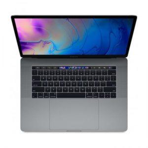 لپ تاپ اپل مک بوک پرو 13.3اینچ Apple MR9UV2 2018 با پردازنده IntelCore i5 هارد 500 گیگابایت