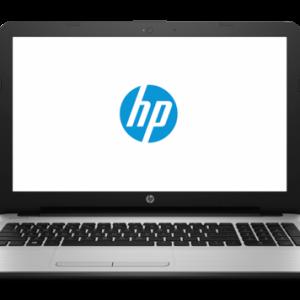 لپ تاپ اچ پی 15.6اینچ HP 15-ba001au با پردازنده AMD Quad-Core A6 هارد یک ترابایت