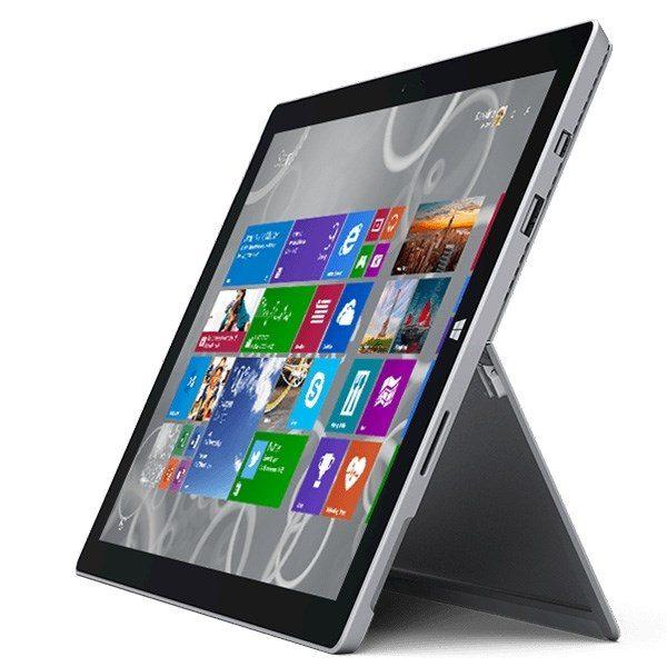 تبلت مایکروسافت Surface Pro 3