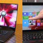 10 ویژگی کلیدی که در خرید لپ تاپ بعدی تان مد نظر داشته باشید