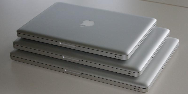 آنچه شما قبل از خرید یک لپ تاپ استوک  باید بدانید
