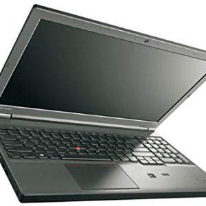 لپ تاپ صنعتی استوک لنوو Lenovo ThinkPad W540 بانه