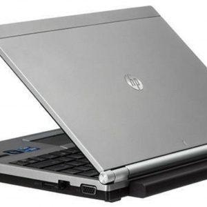 لپ تاپ صنعتی استوک اروپایی اچ پی الیت بوک HP EliteBook 2170p بانه