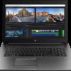 لپ تاپ صنعتی استوک اروپایی HP Zbook15 G1 بانه