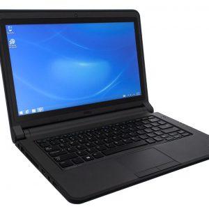لپ تاپ استوک اروپایی دل Dell Latitude 3340