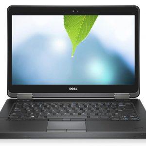 لپ تاپ استوک اروپایی دل Dell Latitude E5440 i5 4300U