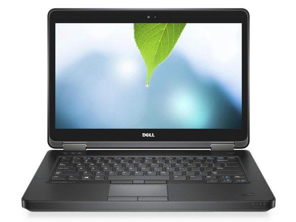لپ تاپ استوک اروپایی دل Dell Latitude e5440
