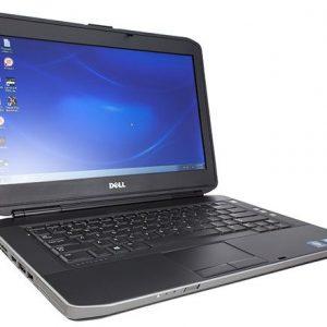 لپ تاپ استوک اروپایی دل Dell Latitude e5430 i5