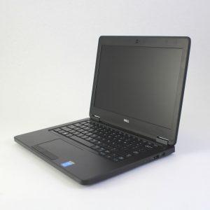 لپ تاپ استوک اروپایی دل Dell Latitude e5250 i5