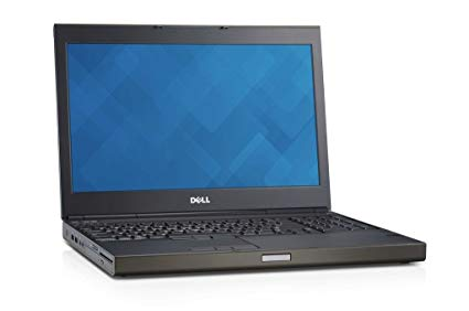 لپ تاپ استوک اروپایی دل Dell Precision M4800