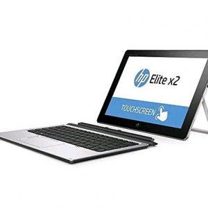 تبلت استوک اروپایی اچ پی HP Elite X2 1012 G1 M7-6Y75