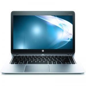 لپ تاپ استوک اچ پی الیت بوک فولیو 1040 G2