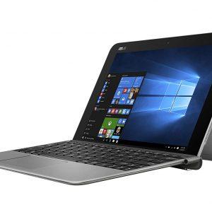 لپ تاپ مینی 10.1اینچ ایسوس مدل ASUS Transformer Mini H102H با پردازنده اینتل اتم هارد 128 SSD