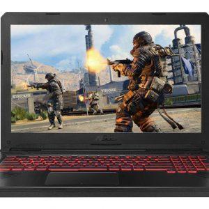 لپ تاپ گیمینگ ایسوس FX504GE