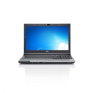 لپ تاپ استوک اروپایی فوجیتسو 15.6 اینچ مدل Fujitsu Celsius H720 با پردازنده Core i7 نسل سوم گرافیک کوادرو K1000M