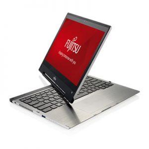 لپ تاپ استوک فوجیتسو T904