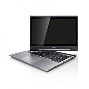 لپ تاپ استوک فوجیستو T935