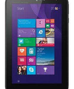 تبلت سیم کارت خور آکبند ویندوزی اچ پی صفحه لمسی با رم 2گیگ هارد 64 گیگ HP Pro Tablet 408
