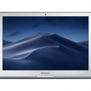 لپ تاپ استوک اپل مک بوک پرو a1466