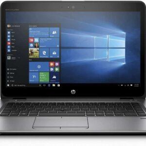 لپ تاپ HP 745 G3 AMD A10