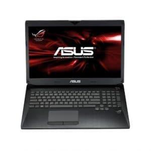 لپ تاپ استوک گیمینگ ایسوس G750J