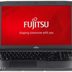 لپ تاپ استوک فوجیتسو A514