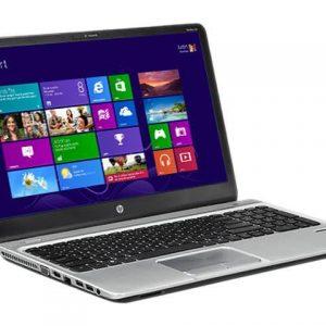 لپ تاپ استوک اچ پی ENVY m6-1205dx
