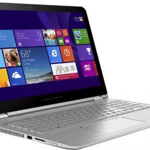 لپ تاپ استوک اچ پی ENVY m6-w102dx x360