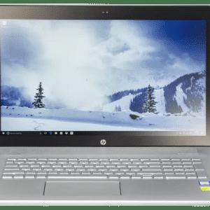 لپ تاپ استوک اچ پی ENVY m7-u109dx