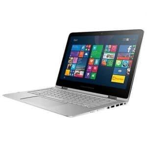 لپ تاپ استوک اچ پی Spectre 13-4103dx x360