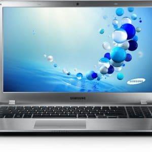 لپ تاپ استوک اروپایی سامسونگ 510R5E
