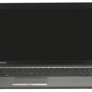 لپ تاپ استوک اروپایی توشیبا Z50-C