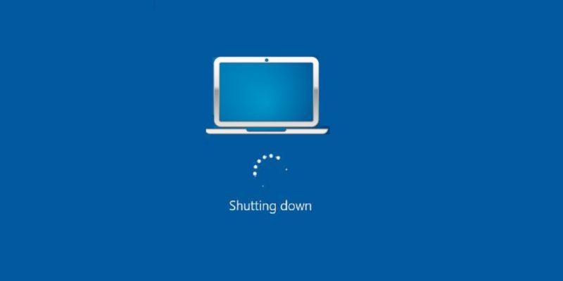 5 دلیل اینکه لپ تاپ شما به طور تصادفی خاموش می شود و چگونه آنها را برطرف کنید