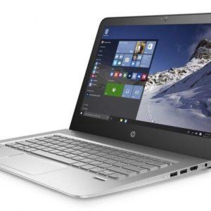 لپ تاپ استوک اچ پی انوی HP ENVY 13-d061sa