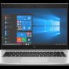 لپ تاپ استوک HP 1050 G1