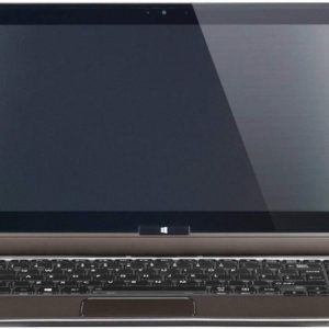 لپ تاپ استوک اروپایی توشیبا ستالايت U920t-11c