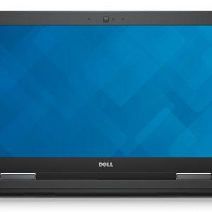 لپ تاپ استوک اروپایی Dell E5540 i7-4600U