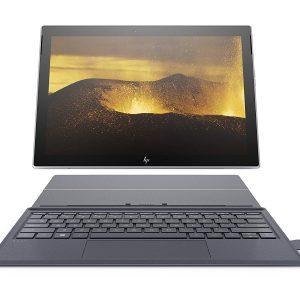 تبلت استوک HP ENVY X2