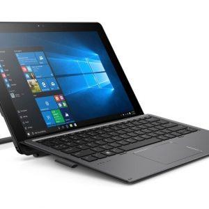 تبلت استوک HP Pro x2 612 G2