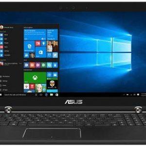 لپ تاپ اپن باکس گیمینگ ایسوس Q534UX