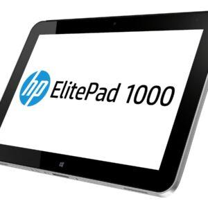 تبلت سیم کارت خور HP ElitePad 1000 G2 4GB 128GB