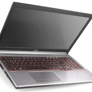 لپ تاپ استوک فوجیتسو E754